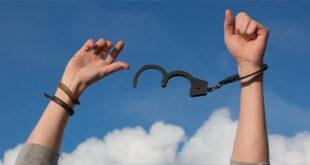 Kaçak bahis oynamak suç mudur?