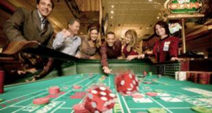 Yasal casino siteleri.