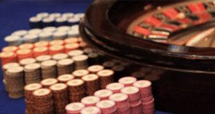 Canlı casino tavsiyeleri.