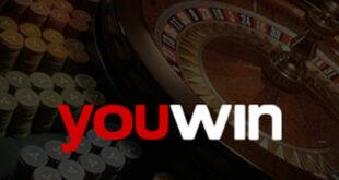 Youwin casino giriş.
