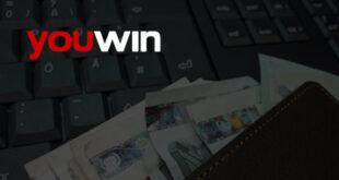 Youwin para yatırma yöntemleri.